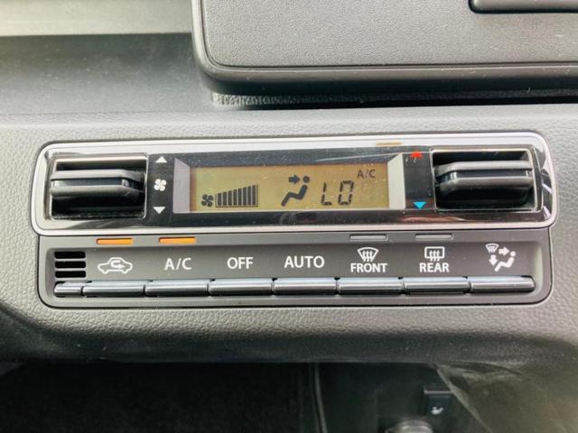 FX キーレス/オートエアコン/シートヒーター 禁煙車 盗難防止装置 アイドリングストップ(10枚目)
