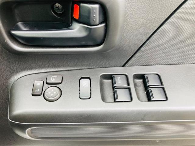 FX キーレス/オートエアコン/シートヒーター 禁煙車 盗難防止装置 アイドリングストップ(16枚目)