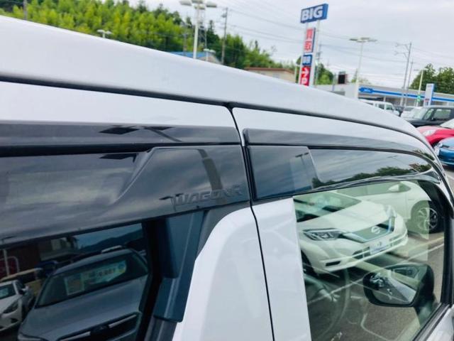 FX キーレス/オートエアコン/シートヒーター 禁煙車 盗難防止装置 アイドリングストップ(17枚目)