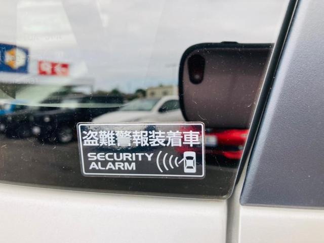 FX キーレス/オートエアコン/シートヒーター 禁煙車 盗難防止装置 アイドリングストップ(18枚目)