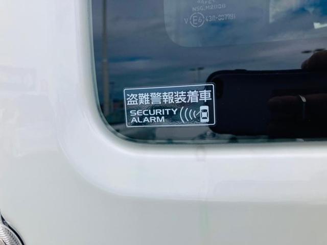 ハイブリッドG セーフティサポート(スズキ)/届出済未使用車 登録/届出済未使用車 レーンアシスト 盗難防止装置 アイドリングストップ 減税対象車 オートライト(16枚目)