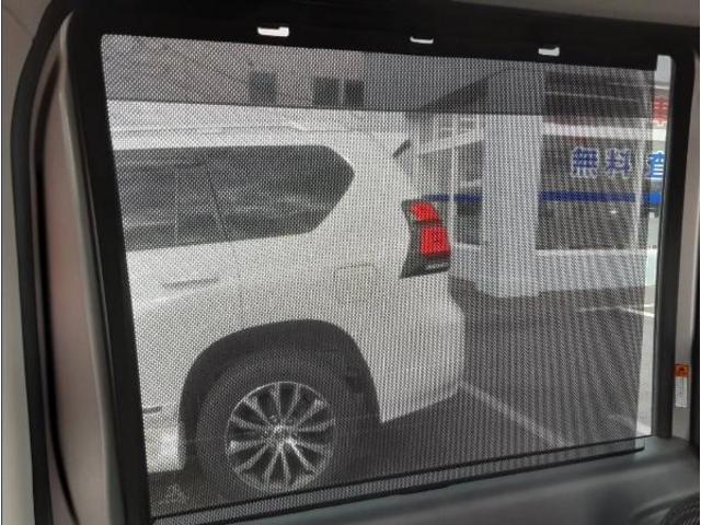 XSリミテッド 社外SDナビ ワンセグTV 両側電動スライド(16枚目)
