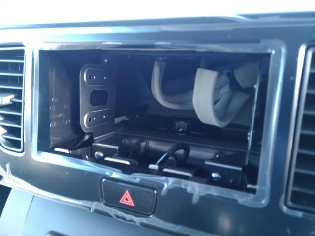 日産 デイズルークス S 届出済未使用車 キーレスエントリー イージークローザー