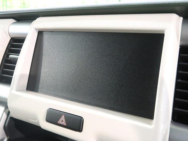 G デュアルカメラブレーキサポート 届出済未使用車(4枚目)