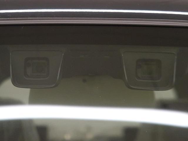 G デュアルカメラブレーキサポート 届出済未使用車(5枚目)