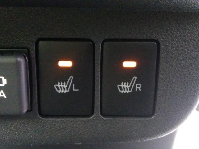 G SAIII 届出済み未使用車 前席シートヒーター 禁煙車(5枚目)