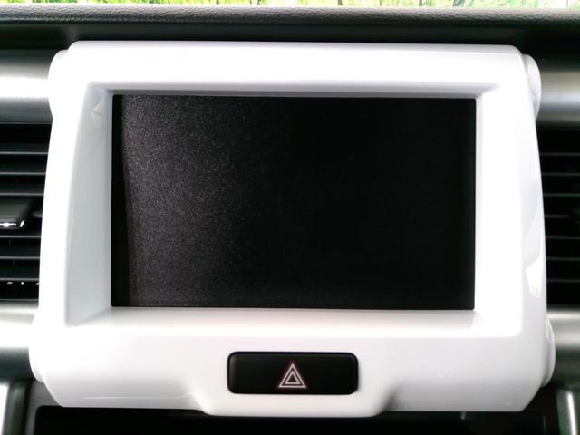 G 前席シートヒーター 衝突被害軽減システム 禁煙車(3枚目)