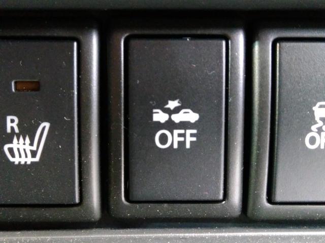 G 前席シートヒーター 衝突被害軽減システム 禁煙車(4枚目)