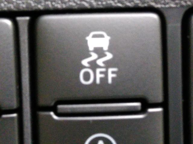 G SAIII 届出済未使用車 前席シートヒーター LEDヘ(8枚目)
