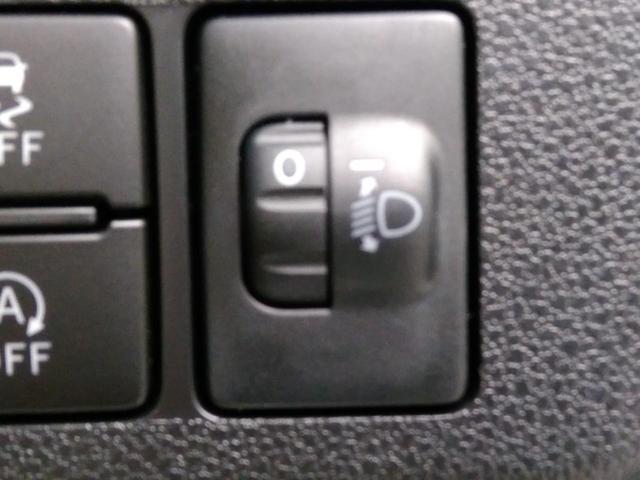 G SAIII 届出済未使用車 前席シートヒーター LEDヘ(9枚目)