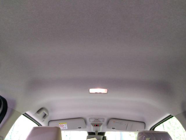 G SAIII 届出済未使用車 前席シートヒーター LEDヘ(14枚目)