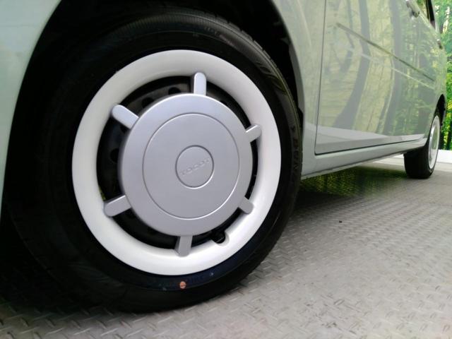 G SAIII 届出済未使用車 前席シートヒーター LEDヘ(16枚目)
