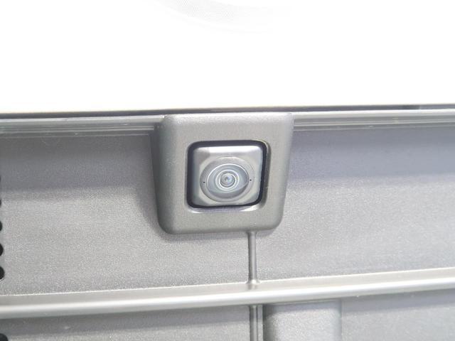 純正全周囲カメラ装備済み☆別途ナビと接続することで使用できます♪クルマを上から見下ろすような映像でにより、周囲の状況も一目でわかり、見通しの悪い場所での駐車もスムーズに行えます。