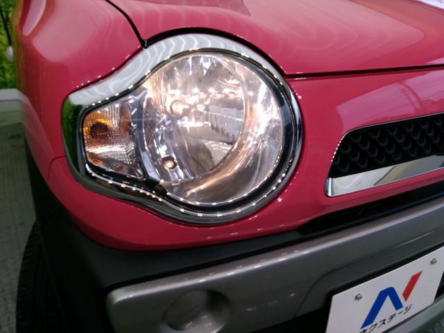 「スズキ」「ハスラー」「コンパクトカー」「岐阜県」の中古車11