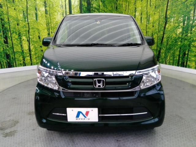 「ホンダ」「N-WGN」「コンパクトカー」「岐阜県」の中古車18