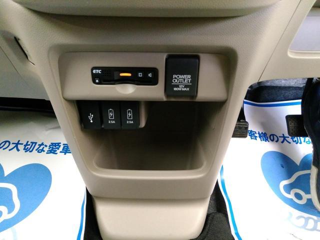 「ホンダ」「N-WGN」「コンパクトカー」「岐阜県」の中古車21