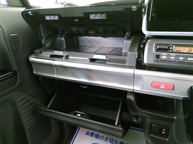 「スズキ」「スペーシアカスタム」「コンパクトカー」「岐阜県」の中古車25