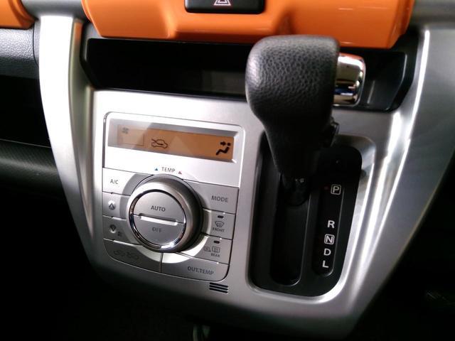 「スズキ」「ハスラー」「コンパクトカー」「岐阜県」の中古車32