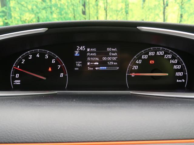 「トヨタ」「シエンタ」「ミニバン・ワンボックス」「岐阜県」の中古車38