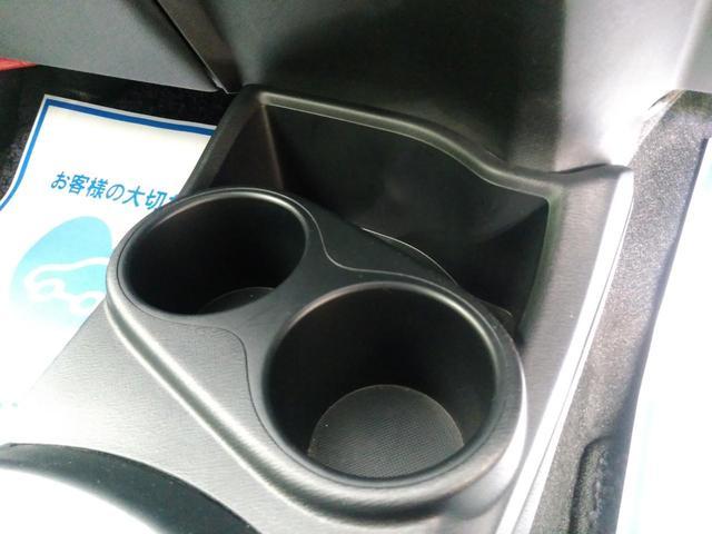 「トヨタ」「アクア」「コンパクトカー」「岐阜県」の中古車47