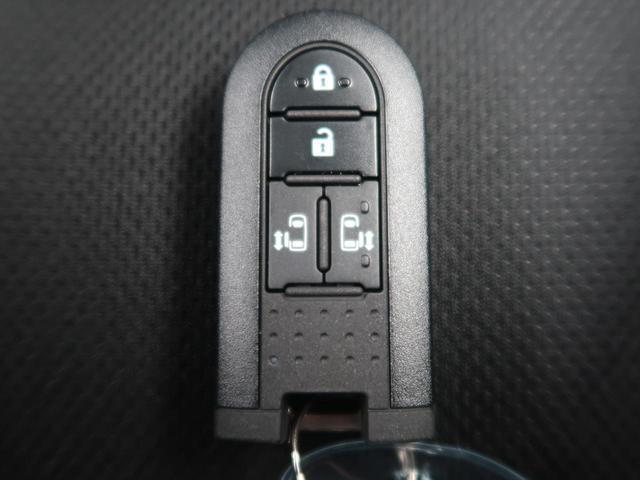 カスタムG スマートアシスト3 両側パワースライドドア(4枚目)