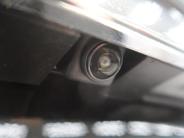 CMで話題の【アラウンドビューカメラ】!空の上から見下ろすような視点で駐車が可能☆前後左右の状況を把握でき、安心して駐車が可能です!