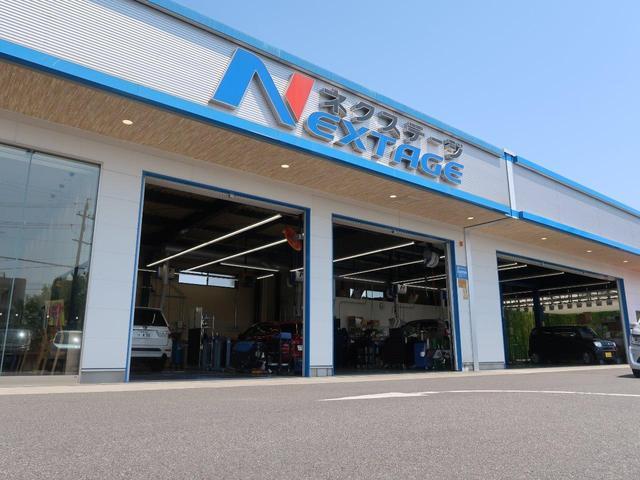 「日産」「モコ」「コンパクトカー」「岐阜県」の中古車47