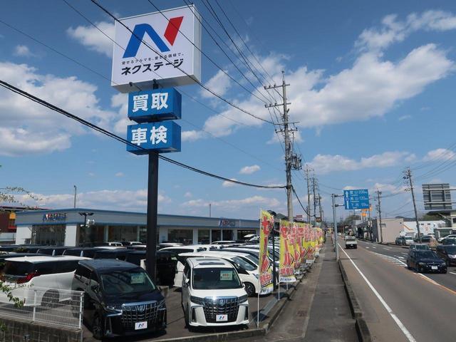 「トヨタ」「タンク」「ミニバン・ワンボックス」「岐阜県」の中古車46