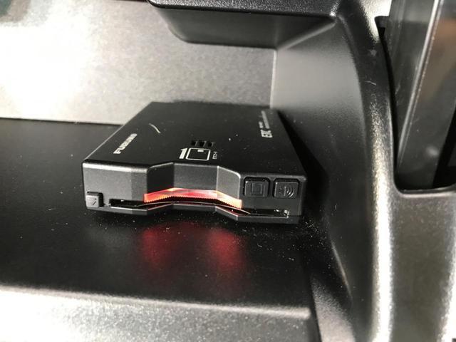ハイウェイスター Vセレクション 8型ナビフルセグTV セーフティパックA 全周囲カメラ エマージェンシーブレーキ 両側電動スライドドア LEDヘッド 禁煙車(7枚目)