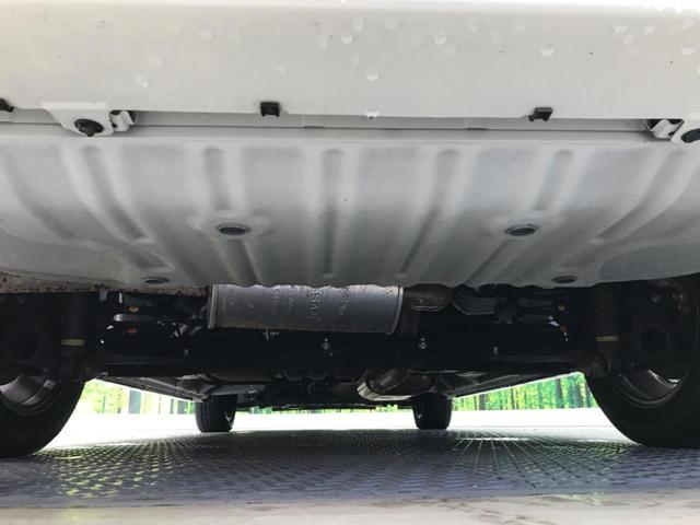 ハイウェイスター Vセレクション 8型ナビフルセグTV セーフティパックA 全周囲カメラ エマージェンシーブレーキ 両側電動スライドドア LEDヘッド 禁煙車(26枚目)