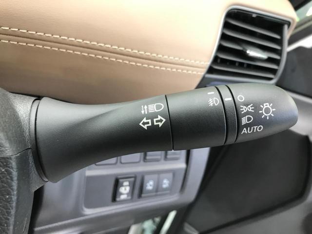 ハイウェイスター Vセレクション 8型ナビフルセグTV セーフティパックA 全周囲カメラ エマージェンシーブレーキ 両側電動スライドドア LEDヘッド 禁煙車(36枚目)