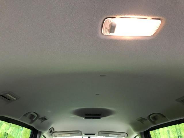 ハイウェイスター Vセレクション 8型ナビフルセグTV セーフティパックA 全周囲カメラ エマージェンシーブレーキ 両側電動スライドドア LEDヘッド 禁煙車(46枚目)