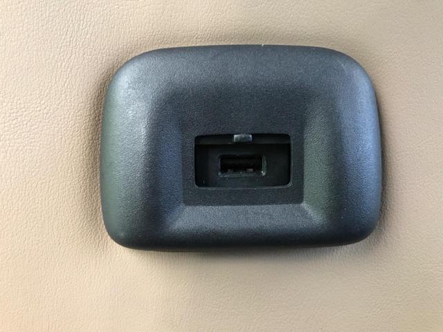 ハイウェイスター Vセレクション 8型ナビフルセグTV セーフティパックA 全周囲カメラ エマージェンシーブレーキ 両側電動スライドドア LEDヘッド 禁煙車(49枚目)