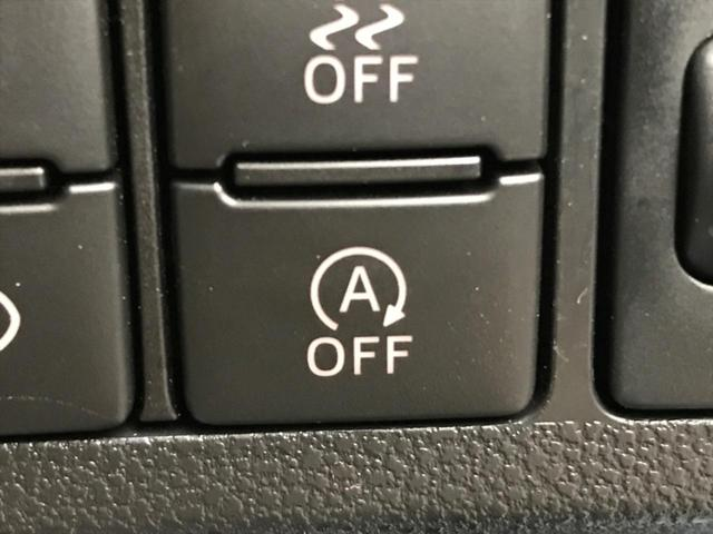 G リミテッド SAIII スマートキー 禁煙車 前席シートヒーター LEDヘッドライト(6枚目)