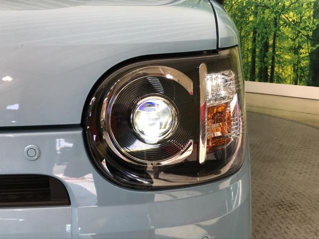 G リミテッド SAIII スマートキー 禁煙車 前席シートヒーター LEDヘッドライト(15枚目)