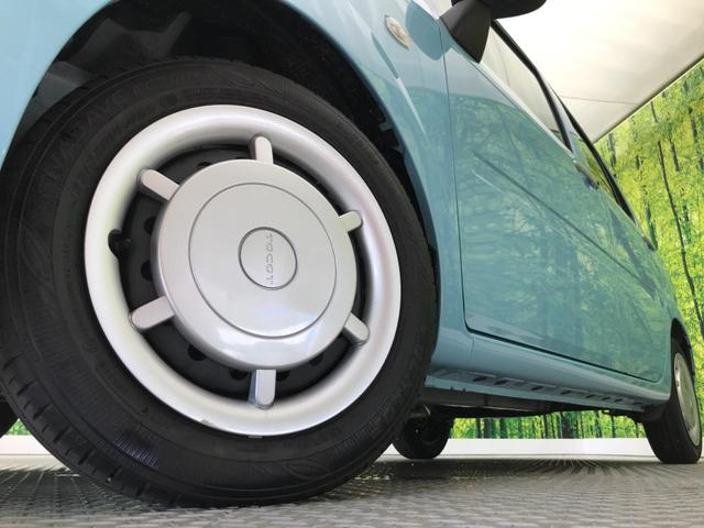 G リミテッド SAIII スマートキー 禁煙車 前席シートヒーター LEDヘッドライト(16枚目)