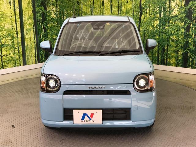 G リミテッド SAIII スマートキー 禁煙車 前席シートヒーター LEDヘッドライト(18枚目)