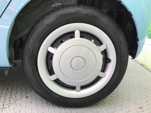 G リミテッド SAIII スマートキー 禁煙車 前席シートヒーター LEDヘッドライト(27枚目)