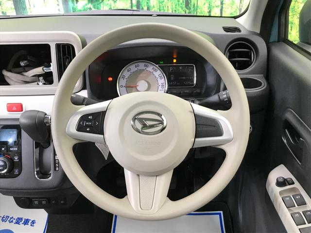 G リミテッド SAIII スマートキー 禁煙車 前席シートヒーター LEDヘッドライト(31枚目)