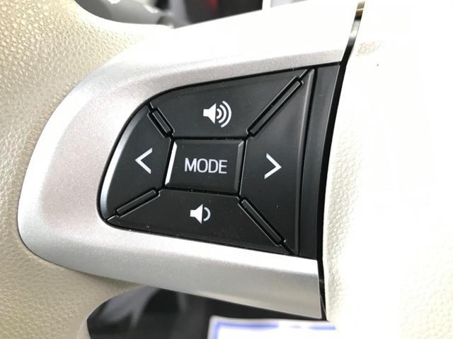 G リミテッド SAIII スマートキー 禁煙車 前席シートヒーター LEDヘッドライト(34枚目)