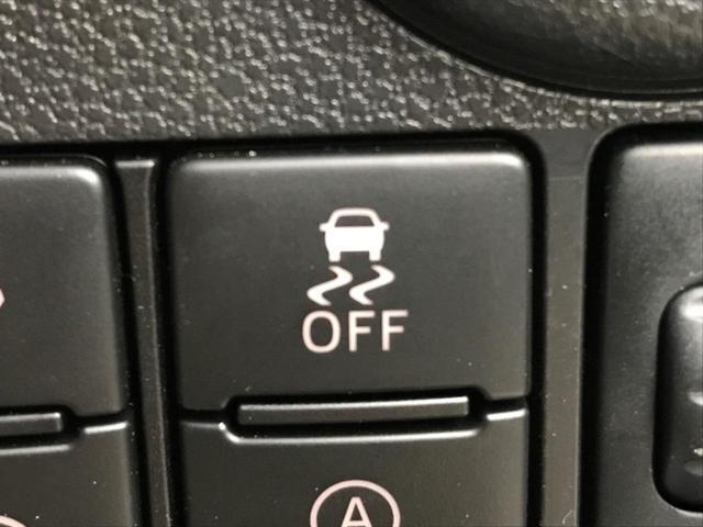 G リミテッド SAIII スマートキー 禁煙車 前席シートヒーター LEDヘッドライト(37枚目)