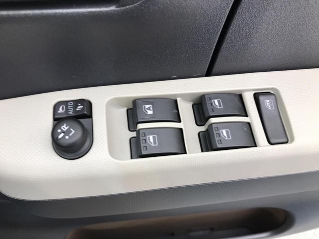 G リミテッド SAIII スマートキー 禁煙車 前席シートヒーター LEDヘッドライト(39枚目)