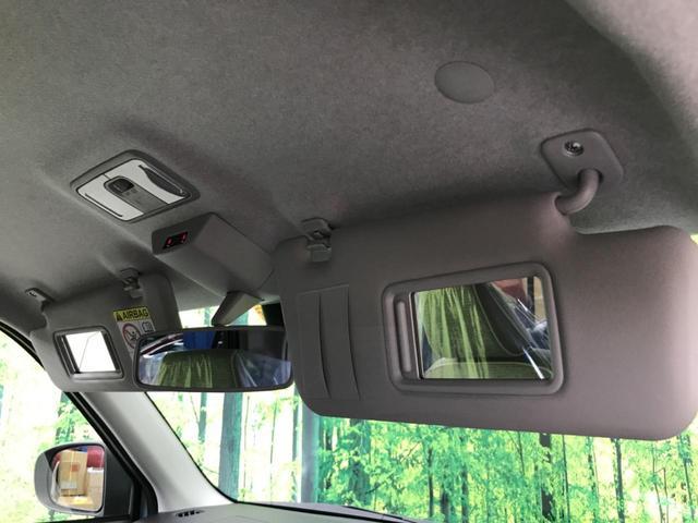 G リミテッド SAIII スマートキー 禁煙車 前席シートヒーター LEDヘッドライト(40枚目)