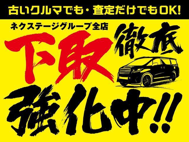 13G・Fパッケージ 純正SDナビ 禁煙車 スマートキー バックカメラ(45枚目)
