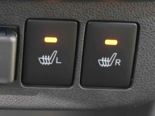 G リミテッド SAIII 届出済未使用車 パノラミックビューモニター対応 前席シートヒーター(6枚目)