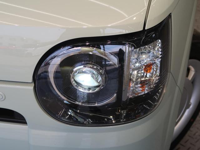 G リミテッド SAIII 届出済未使用車 パノラミックビューモニター対応 前席シートヒーター(16枚目)