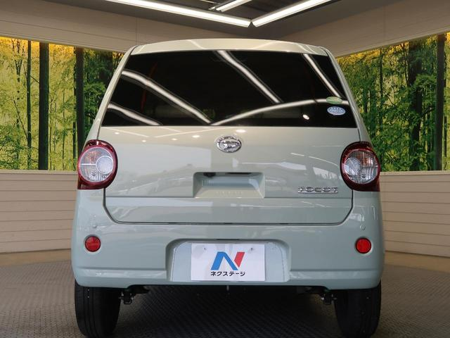 G リミテッド SAIII 届出済未使用車 パノラミックビューモニター対応 前席シートヒーター(19枚目)