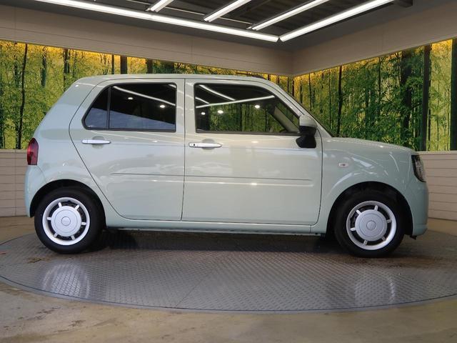 G リミテッド SAIII 届出済未使用車 パノラミックビューモニター対応 前席シートヒーター(23枚目)