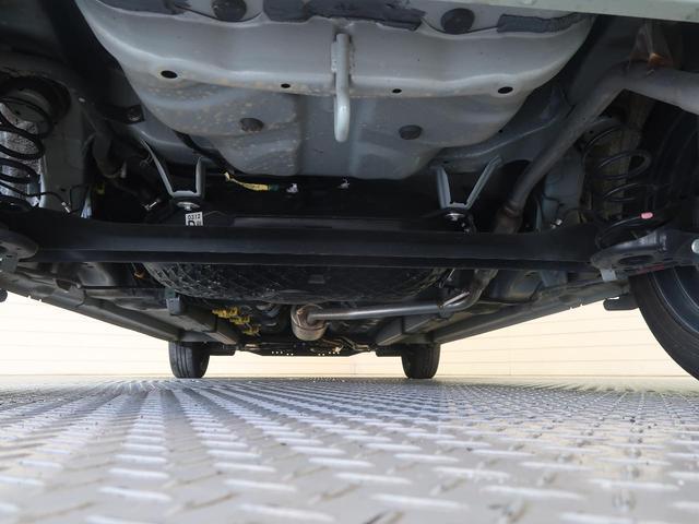 G リミテッド SAIII 届出済未使用車 パノラミックビューモニター対応 前席シートヒーター(42枚目)