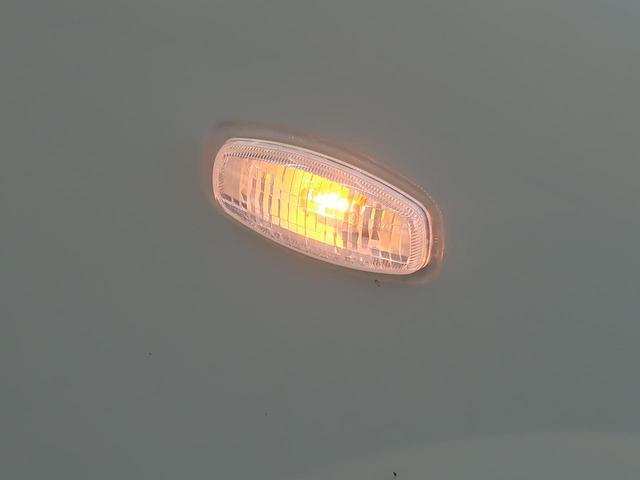 G リミテッド SAIII 届出済未使用車 パノラミックビューモニター対応 前席シートヒーター(46枚目)